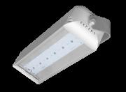 Взрывозащищенный светильник Ex-FBL