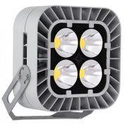Мощные светодиодные прожекторы FFL предназначены для освещения стадионов, строительных и спортивных площадок, наружной территории производственных и логистических комплексов. Корпус изготовлен из сплава алюминия с полимерным покрытием. Вес светильника - в
