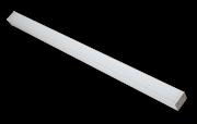Светодиодные светильники серии FDL