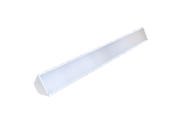 Светодиодный светильник FLL
