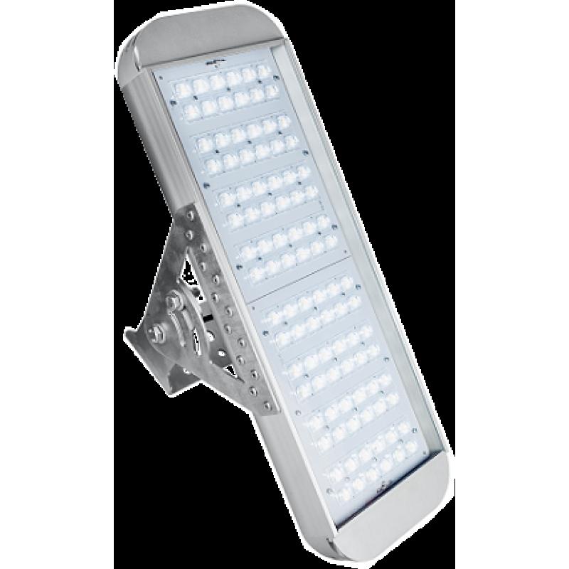 Светильник Ex-ДПП 04-260-50-Г65
