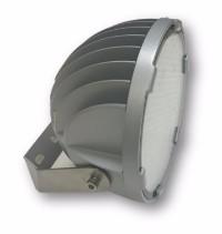 Светильник FHB 02-150-50-С120 (на кронштейне)