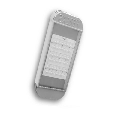 Светильник ДКУ 07-85-50-Г60