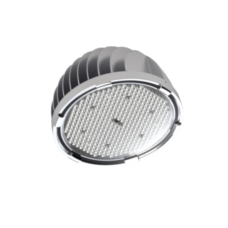 Светильник FHB 01-150-50-С120 (подвесной)