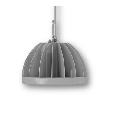Светильник FHB 06-90-50-C120 (подвесной)