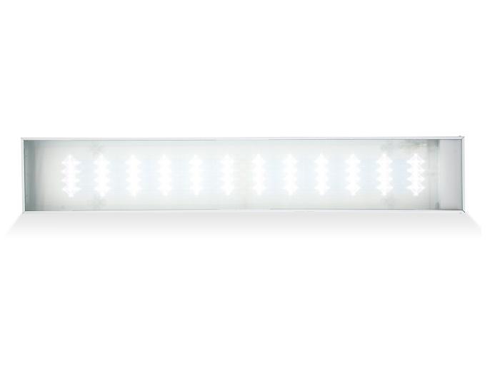 Светильник ССВ 28-3000-К50 (универсал)