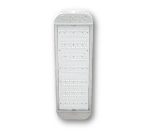 Светильник ДКУ 07-200-50-Г60