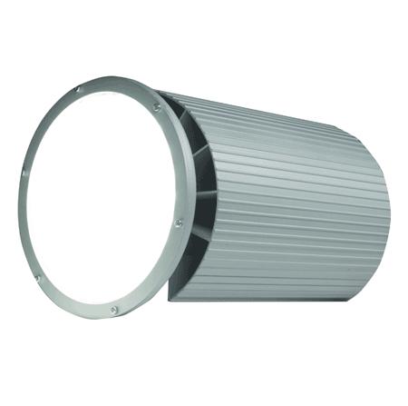 Светильник Ex-ДСП 04-70-50-К15