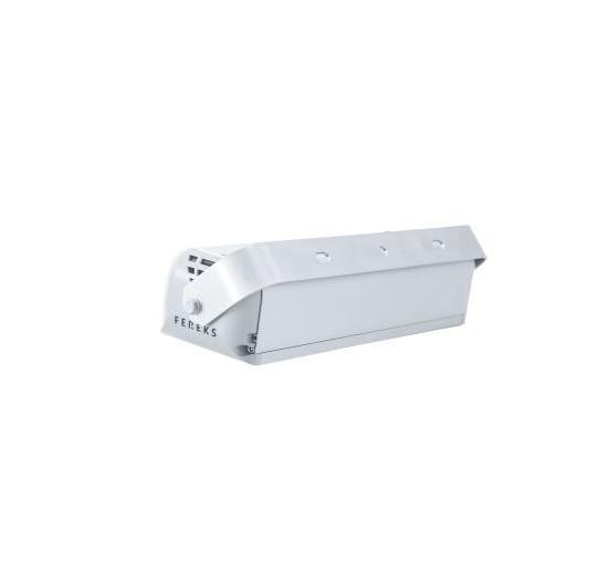 Светильник FBL 01-35-50-К30