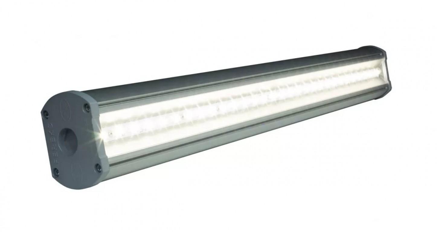 Светильник ДСО 04-65-50-Д (универсальный)