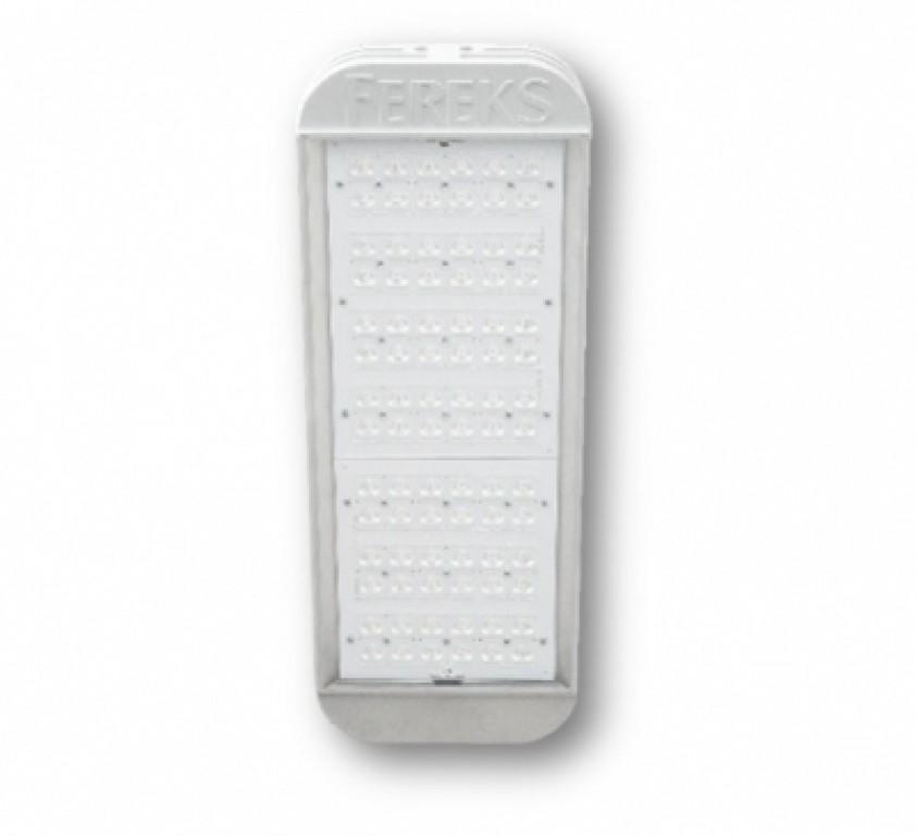 Светильник ДПП 07-234-50-К30