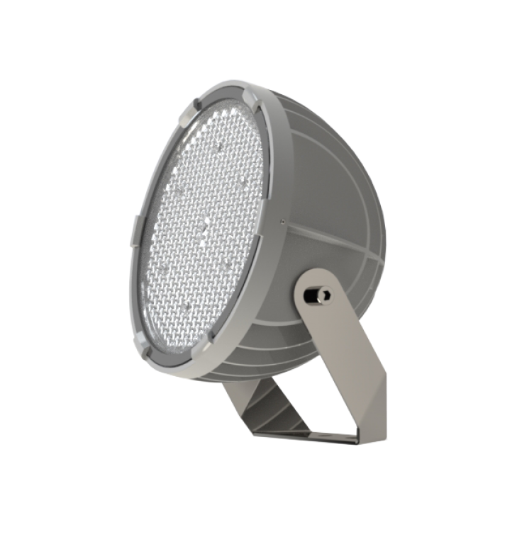 Светильник FHB 04-230-50-F30 (на кронштейне)
