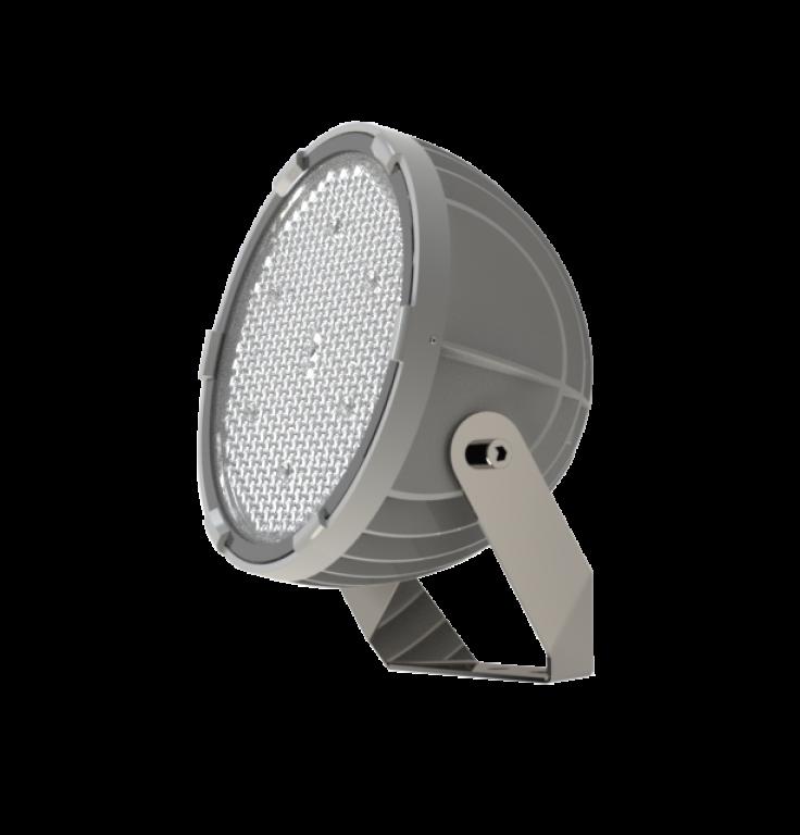 Светильник FHB 04-230-50-D60 (на кронштейне)