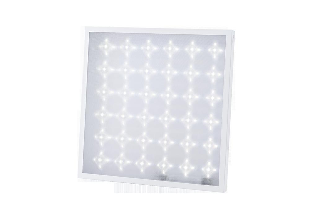 Светильник ССВ 37-4000-А50 (П)