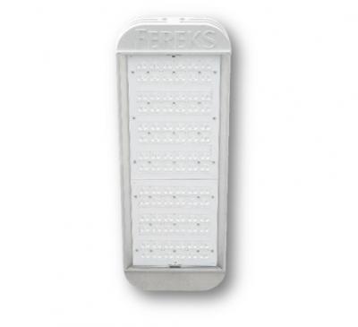 Светильник ДПП 07-234-50-Д120
