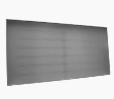 Светильник ССВ 50-5800-А40