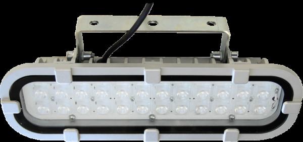 Светильник FWL 14-28-W50-F15