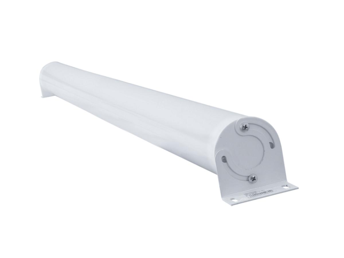 Светильник  FPL 01-12-50 (12V/24V)