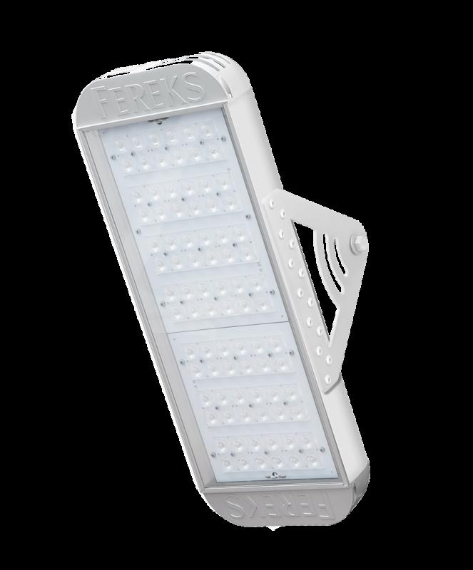 светильник  ДКУ 07-182-50-К30