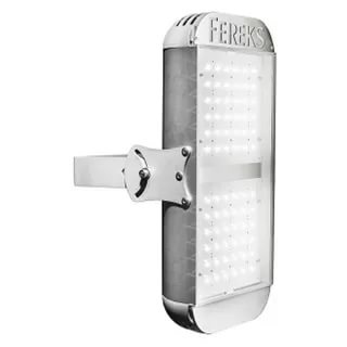 Светильник ДПП 07-104-50-К30