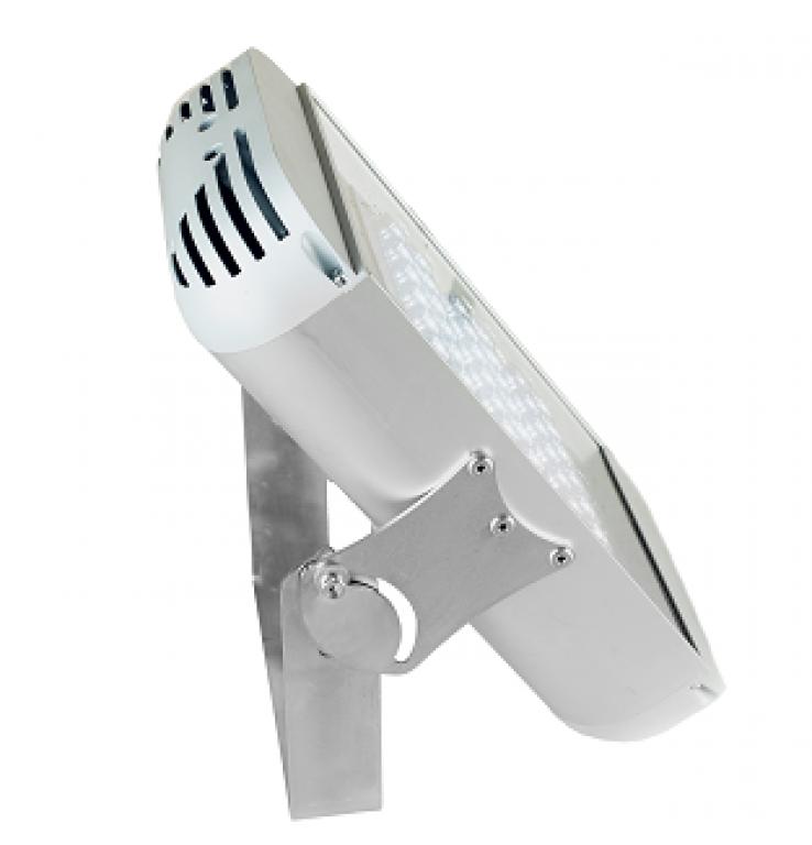 Светильник ДПП 07-78-50-Д120