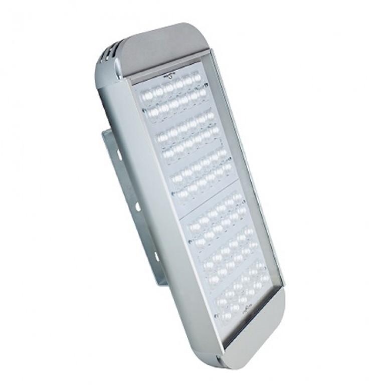 Светильник ДПП 11-104-50-Г65