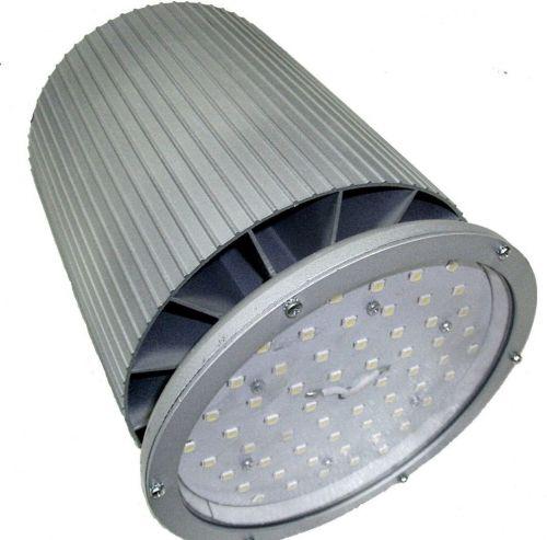 Светильник  ДСП 07-90-50-Д120 (промышленный подвесной)