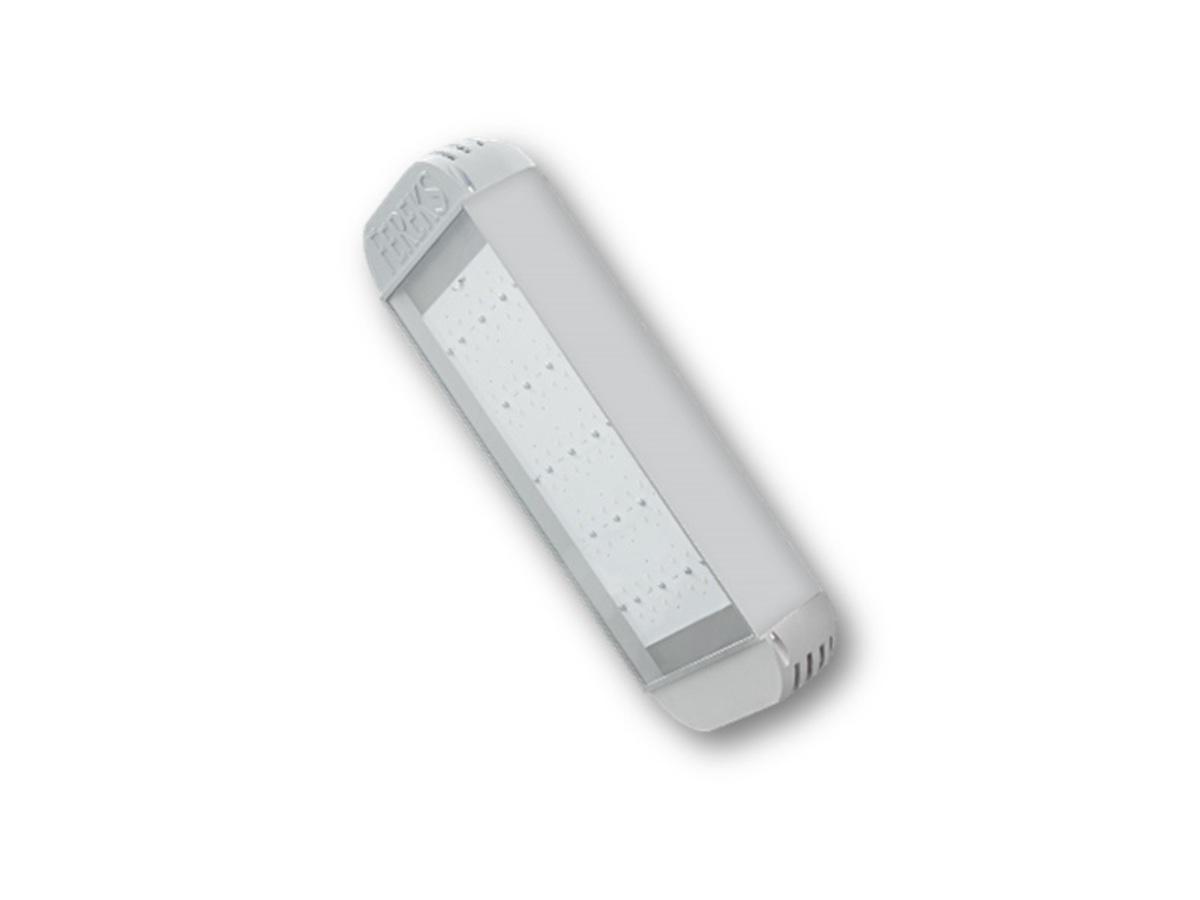 Светильник ДПП 11-130-50-Д120