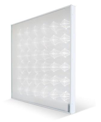 Светильник ССВ 37-4000-А50 (П) IP54