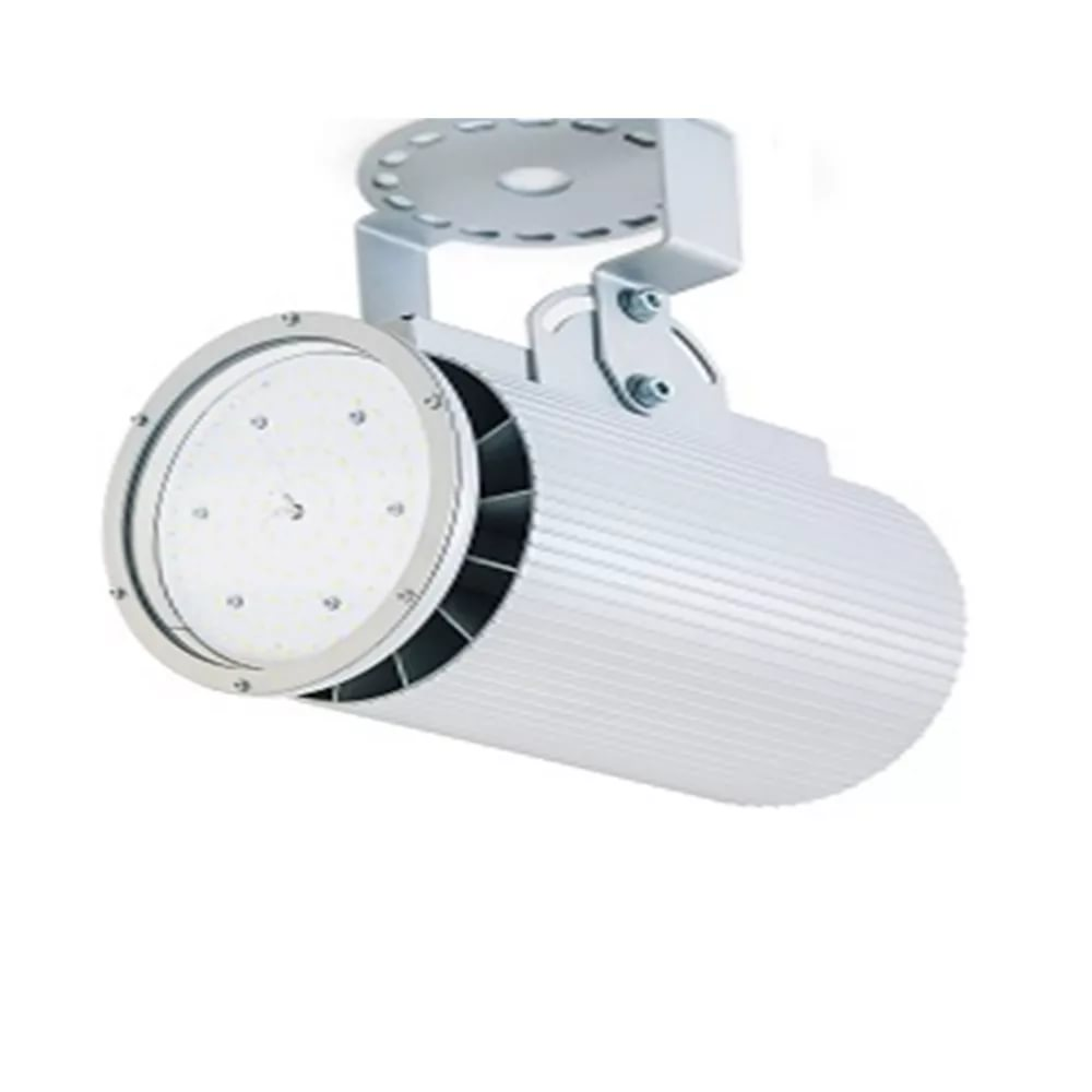 Светильник ДСП 27-130-50-Г60 (на кронштейне)