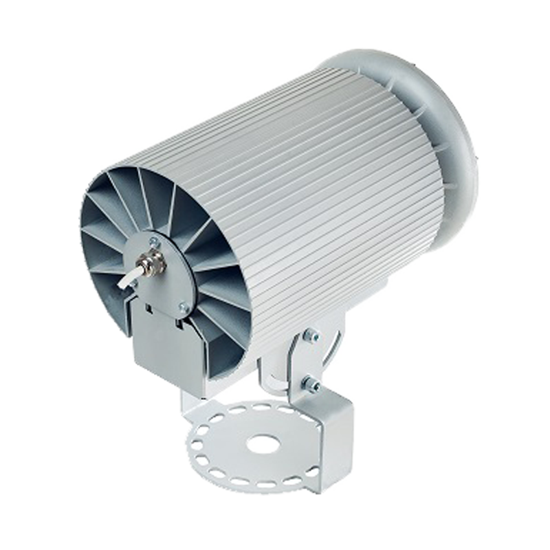 Светильник ДСП 28-125-50-Г60 (на кронштейне)