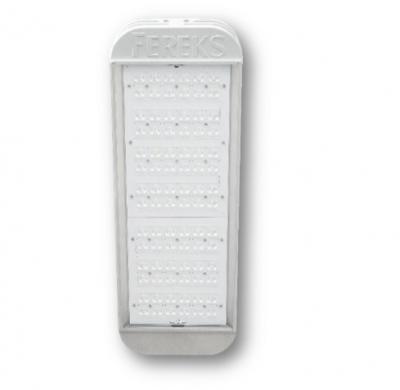Светильник  Ex-ДПП 04-208-50-Г75