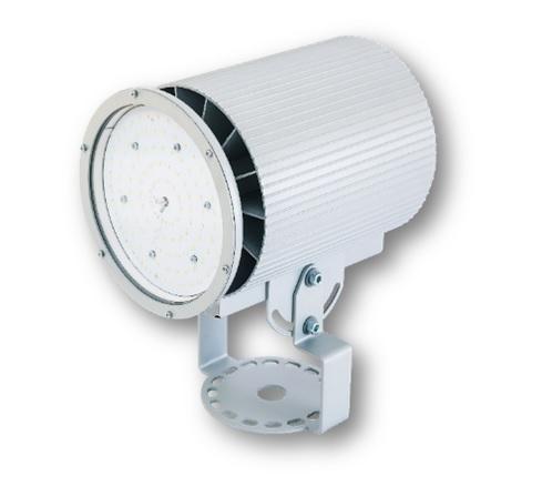 Светильник Ex-ДСП 24-70-50-Г60