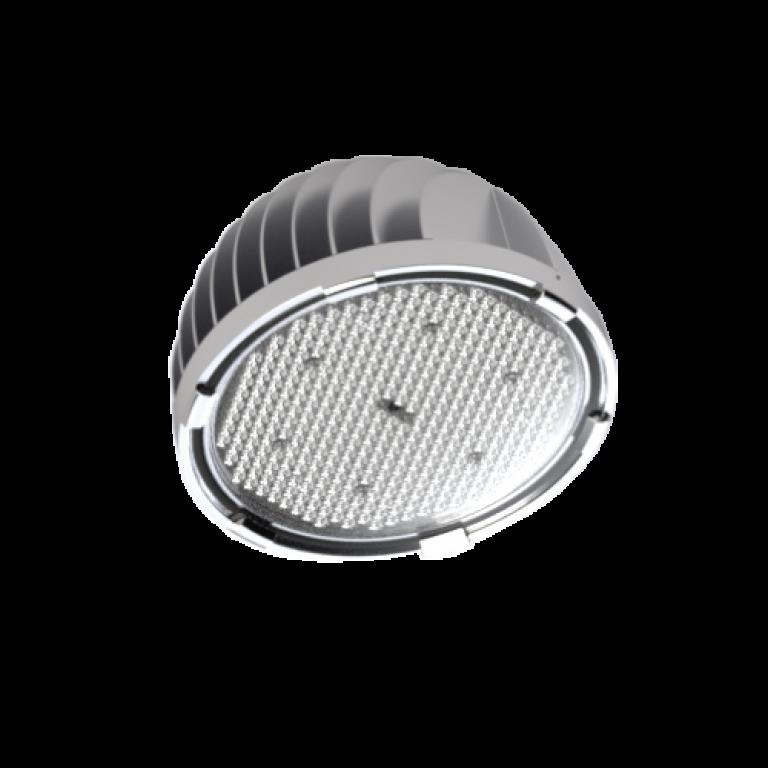 Светильник FHB 03-230-50-F30 (подвесной)