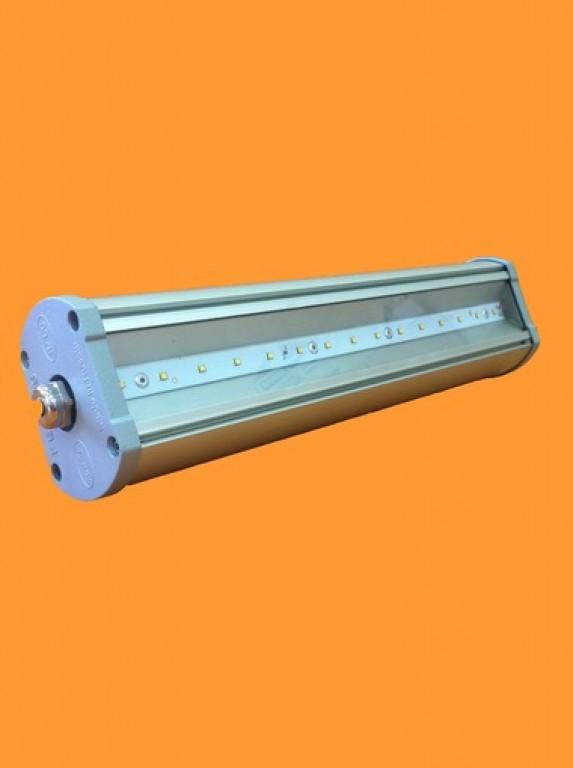 Светильник ДСО 02-65-50-Д (универсальный)