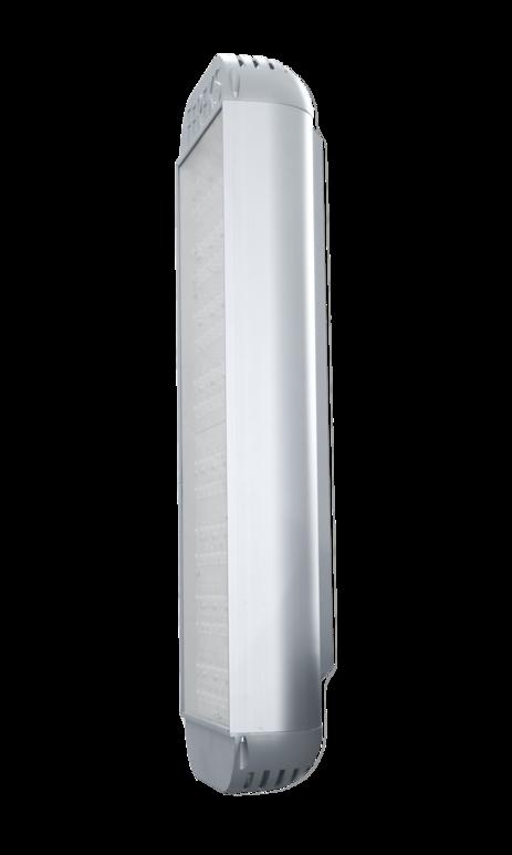 Светильник  Ex-ДКУ 04-130-50-Д120