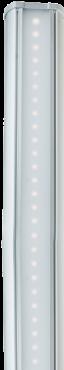 Светильник ДСО 02-24-50-Д(36V)