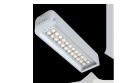 Светильник FSL 01-52-50-Д120