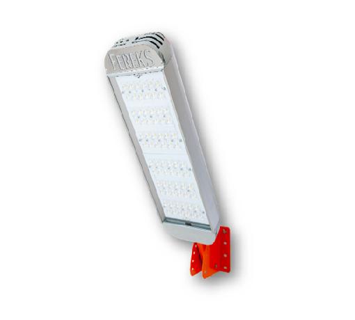 Светильник ДКУ 07-137-50-Д120