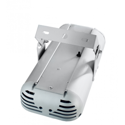 Светильник Ex-ДПП 14-104-50-Г65