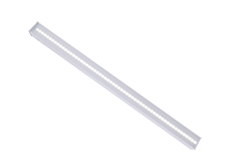 Светильник FDL 02-45-50