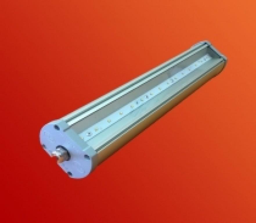 Светильник ДСО 03-45-50-Д (универсальный)