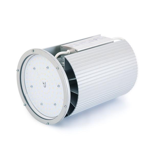 Светильник  ДСП 07-70-50-Д120 (промышленный подвесной)