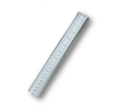 Светильник ДСО 05-45-50-Д (универсальный)