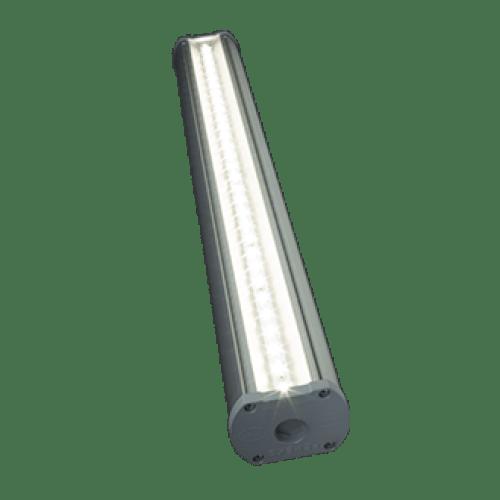 Светильник ДСО 03-60-50-Д (универсальный)