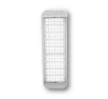 Светильник  Ex-ДКУ 04-260-50-Г75