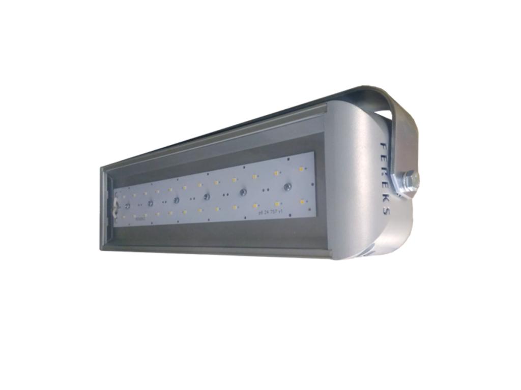 Светильник FBL 01-35-50-D120