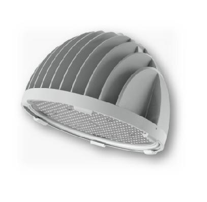 Светильник FHB 06-90-50-D60 (подвесной)