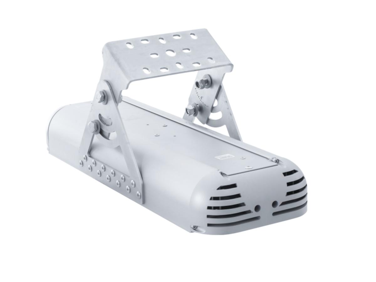 Светильник Ex-ДПП 04-260-50-Г75