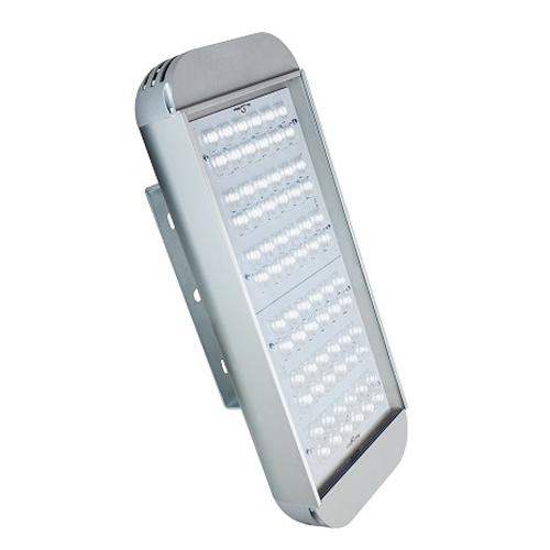 Светильник ДПП 11-104-50-К30